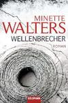 Cover von: Wellenbrecher
