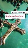 Cover von: Seelenschacher