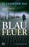 Cover von: Blaufeuer