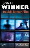 Cover von: Davids letzter Film