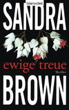 Cover von: Ewige Treue