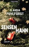 Cover von: Sensenmann