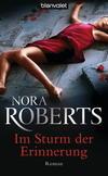 Cover von: Im Sturm der Erinnerung