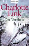 Cover von: Der Verehrer