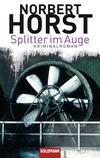 Cover von: Splitter im Auge
