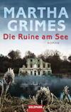 Cover von: Die Ruine am See
