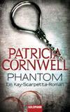 Cover von: Phantom