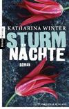 Cover von: Sturmnächte