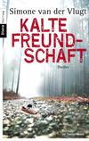 Cover von: Kalte Freundschaft