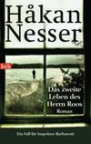 Cover von: Das zweite Leben des Herrn Roos