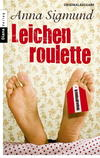 Cover von: Leichenroulette