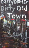 Cover von: Dirty Old Town