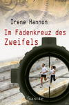 Cover von: Im Fadenkreuz des Zweifels