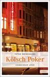 Cover von: Kölsch Poker