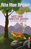 Cover von: Mit der Meute jagen
