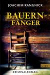 Cover von: Bauernfänger