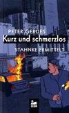 Cover von: Kurz und schmerzlos