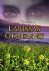 Cover von: Larissas Geheimnis