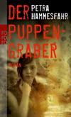 Cover von: Der Puppengräber