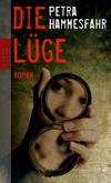 Cover von: Die Lüge