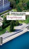 Cover von: Engelskraut