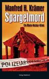 Cover von: Spargelmord