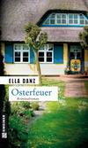 Cover von: Osterfeuer