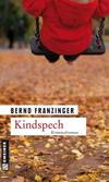 Cover von: Kindspech