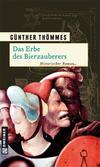 Cover von: Das Erbe des Bierzauberers