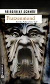Cover von: Fratzenmond