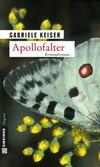 Cover von: Apollofalter