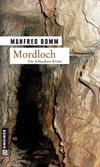 Cover von: Mordloch