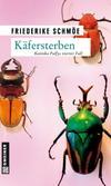 Cover von: Käfersterben