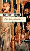 Cover von: Der Bierzauberer