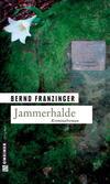 Cover von: Jammerhalde