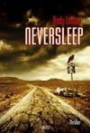 Cover von: Neversleep