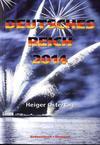 Cover von: Deutsches Reich 2014