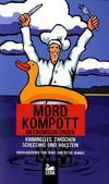Cover von: Mordkompott Meerumschlungen