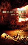 Cover von: Sherlock Holmes - Das ungelöste Rätsel