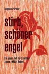 Cover von: Stirb, schöner Engel