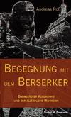 Cover von: Begegnung mit dem Berserker