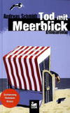 Cover von: Tod mit Meerblick