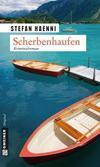 Cover von: Scherbenhaufen