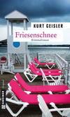Cover von: Friesenschnee