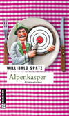 Cover von: Alpenkasper