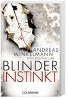 Cover von: Blinder Instinkt