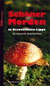 Cover von: SCHÖNER MORDEN in Ostwestfalen-Lippe