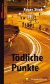 Cover von: Tödliche Punkte