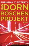 Cover von: Das Dornröschen-Projekt