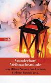 Cover von: Wunderbare Weihnachtsmorde